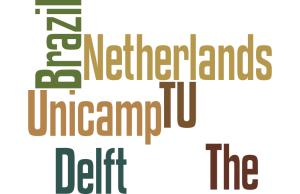 TUD-Unicamp