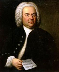 bach-haussmann-1748