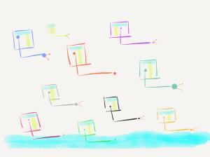 File_001 (2)